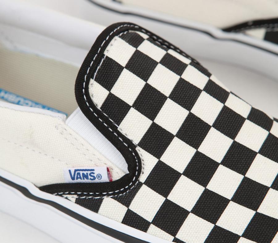 VansSliponProCheckerboardShoes7