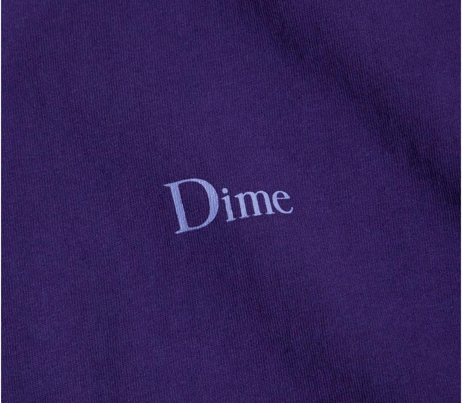 DimexSpitfireSwirlTee6