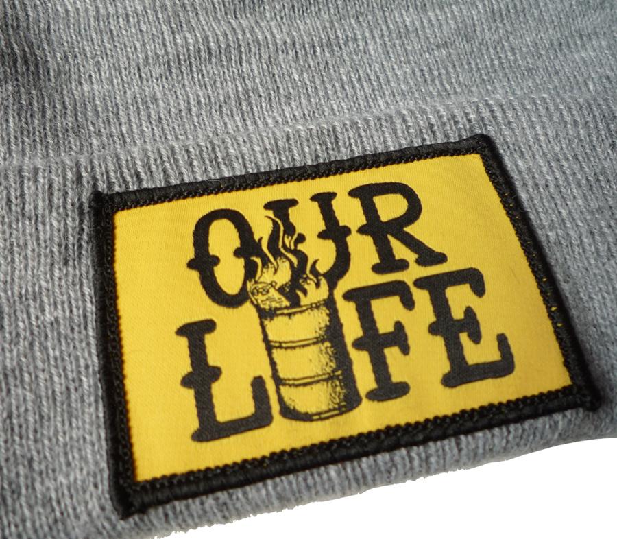 OurlifePatchBeanie2