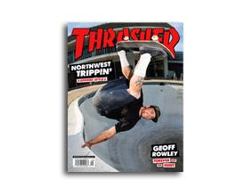 190824Thrasher2019SepMagazine