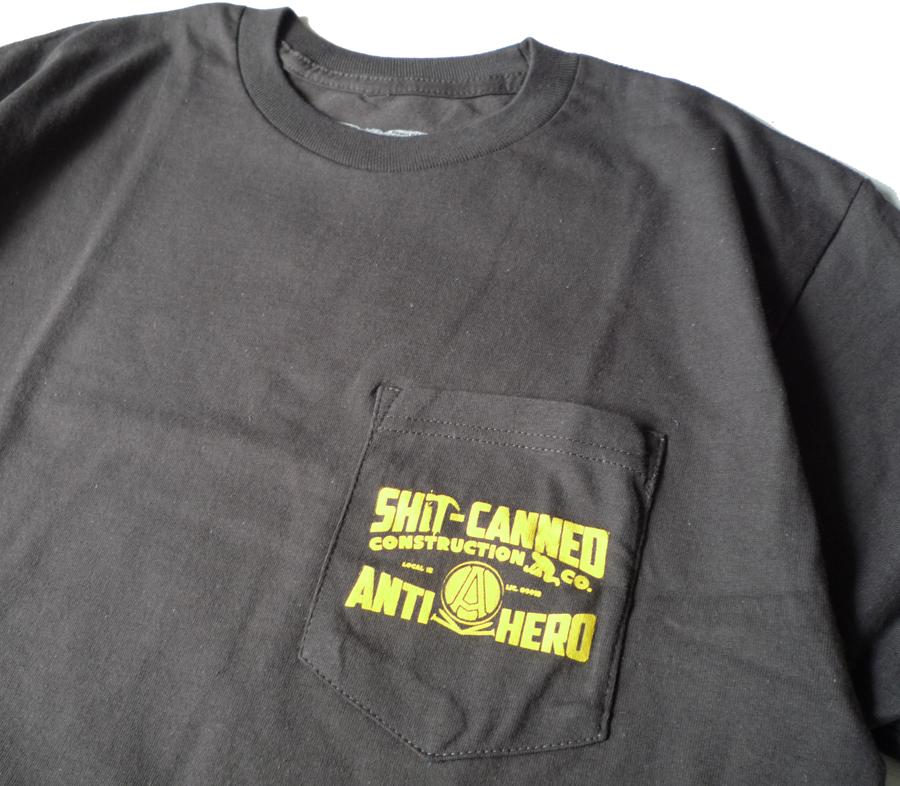 AntiHeroShitCannedPocketTee3