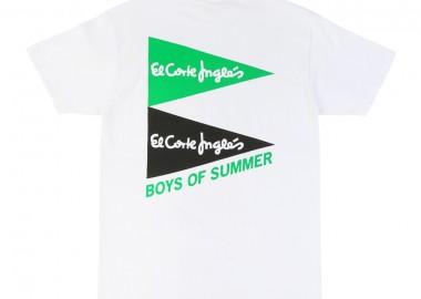 BoysOfSummerHuggieTee