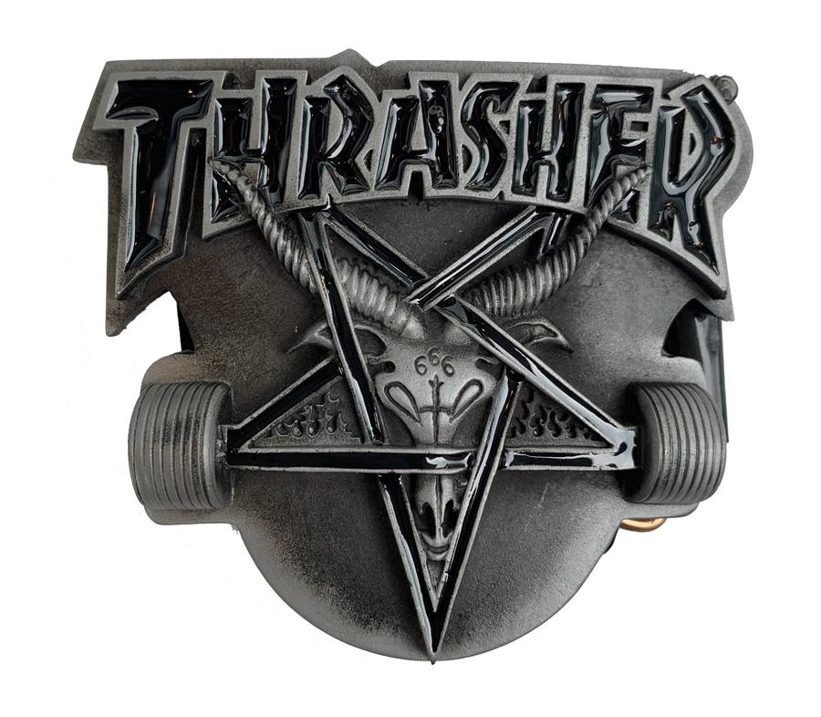 ThrasherSkategoatBuckle3
