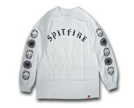 190916SpitfireOldEComboLSTee