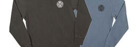 190920IndependentTruckCoEmbroideryCrewneckSweatshirt