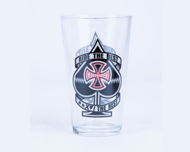 190921IndependentAntePintGlass