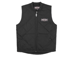 190922IndependentFoundationVest