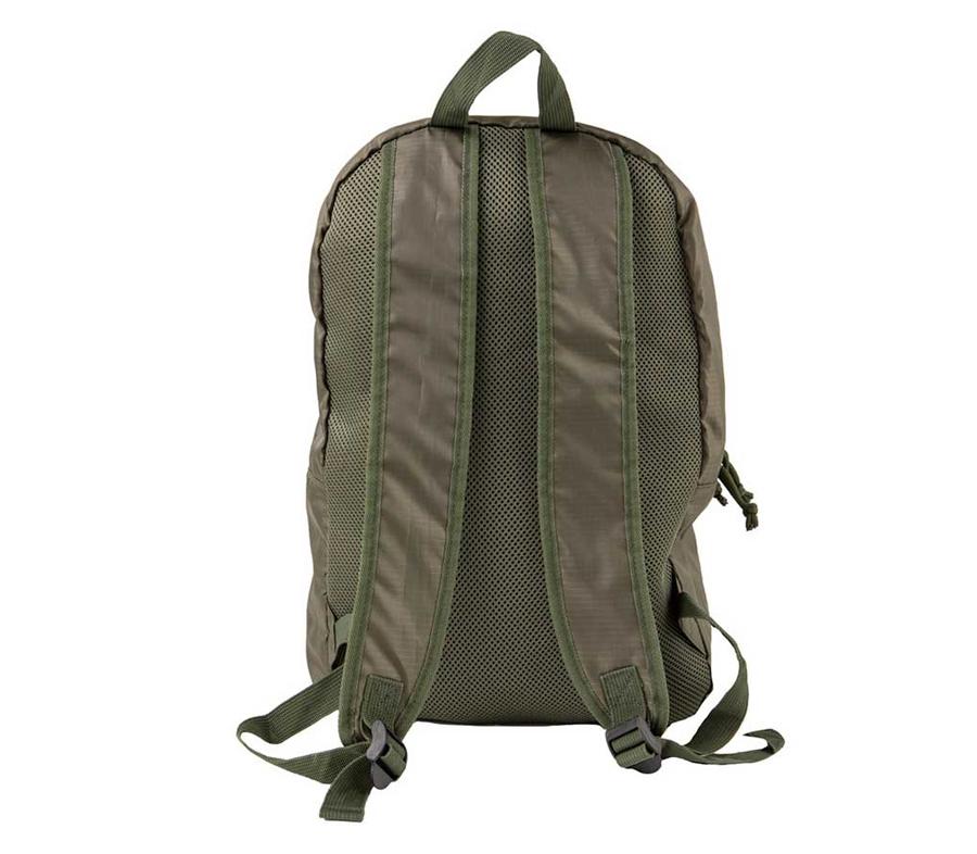 AntiHeroBasicEaglePackableBackpack2