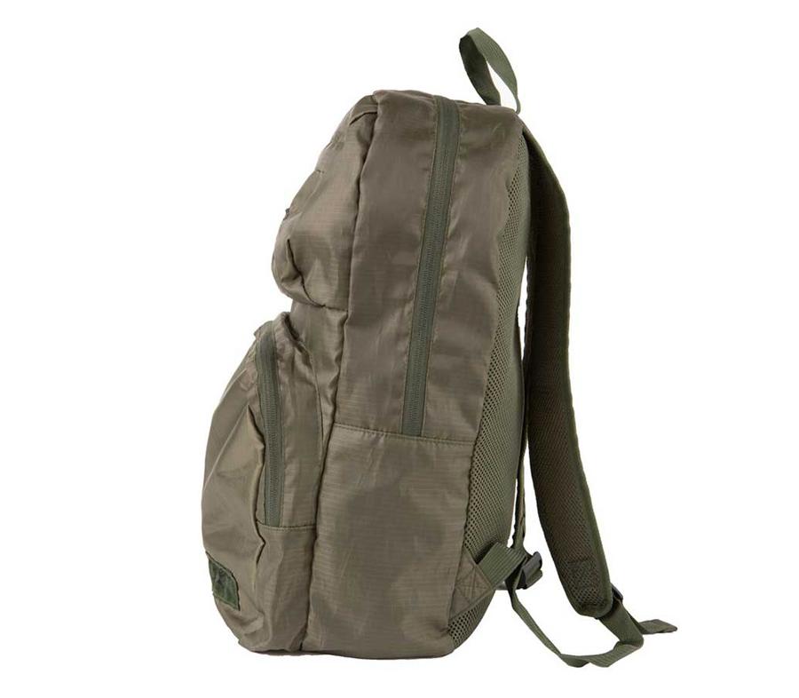 AntiHeroBasicEaglePackableBackpack3