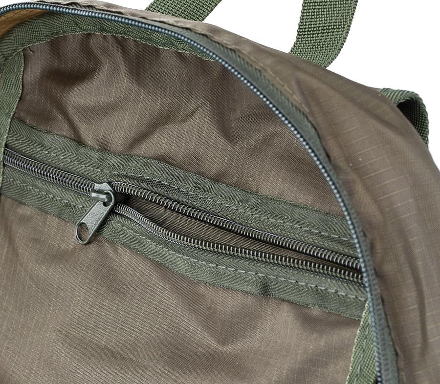 AntiHeroBasicEaglePackableBackpack4