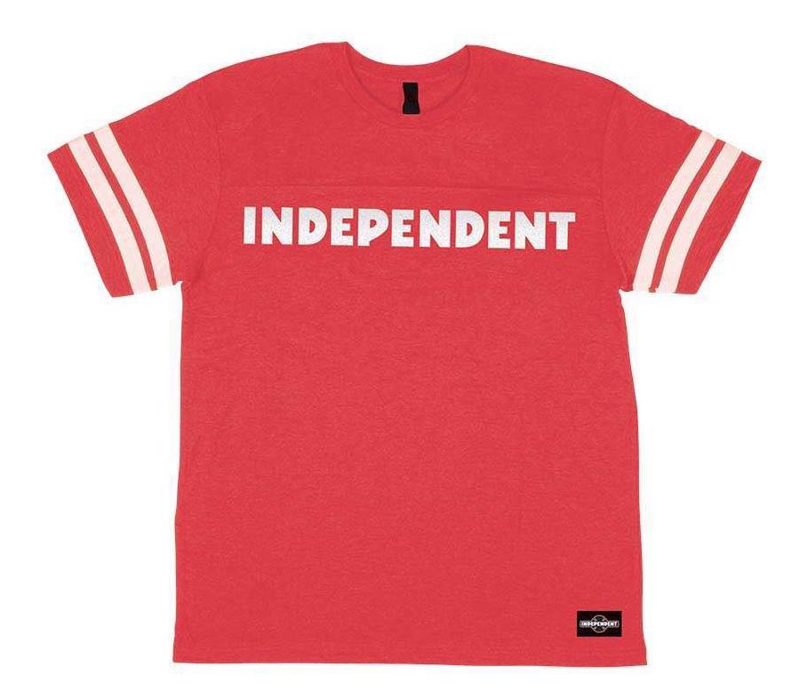IndependentHasteFootballTee2