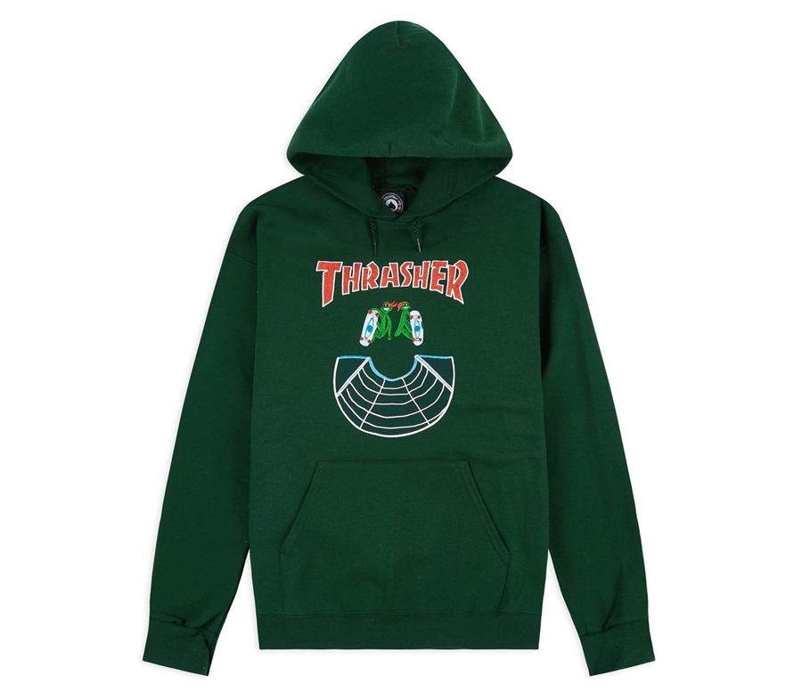 ThrasherDoublesHoodie