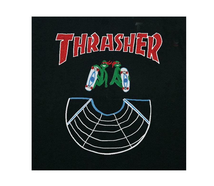 ThrasherDoublesLSTee2