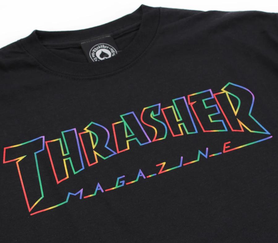 ThrasherSpectrumTee2
