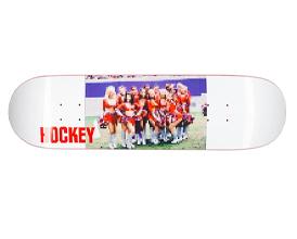 191101HockeyCheerleaderDeck