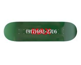 191104CallMe917MaxPalmerDialtoneDeck