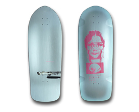 191108EspSkateboardsMagicWomanDeck