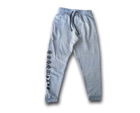 191108IndependentAnteSweatpants