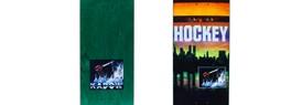 191112HockeyBenKadowCityFearDeck
