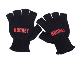 191112HockeyFingerlessGloves