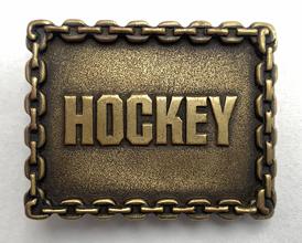 191114HockeyBeltBuckle