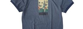 191120HockeyBagheadRingerTee