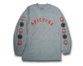 191125SpitfireOldEComboLSTeeHeather