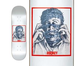 191127HockeyDonovonPiscopoBarbwireDeck