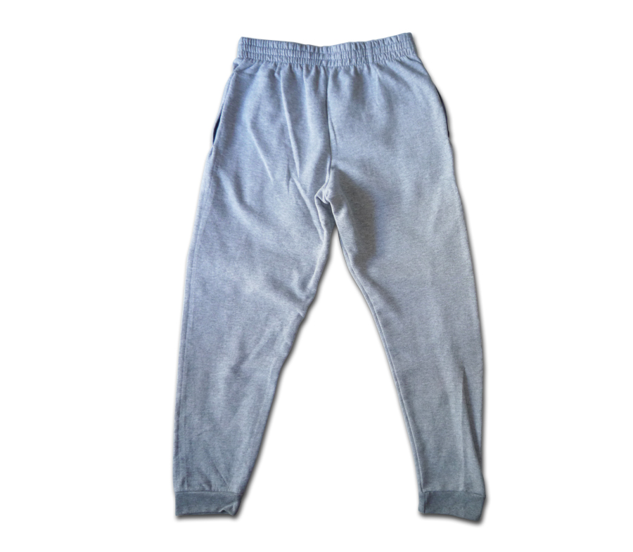 IndependentAnteSweatpants2