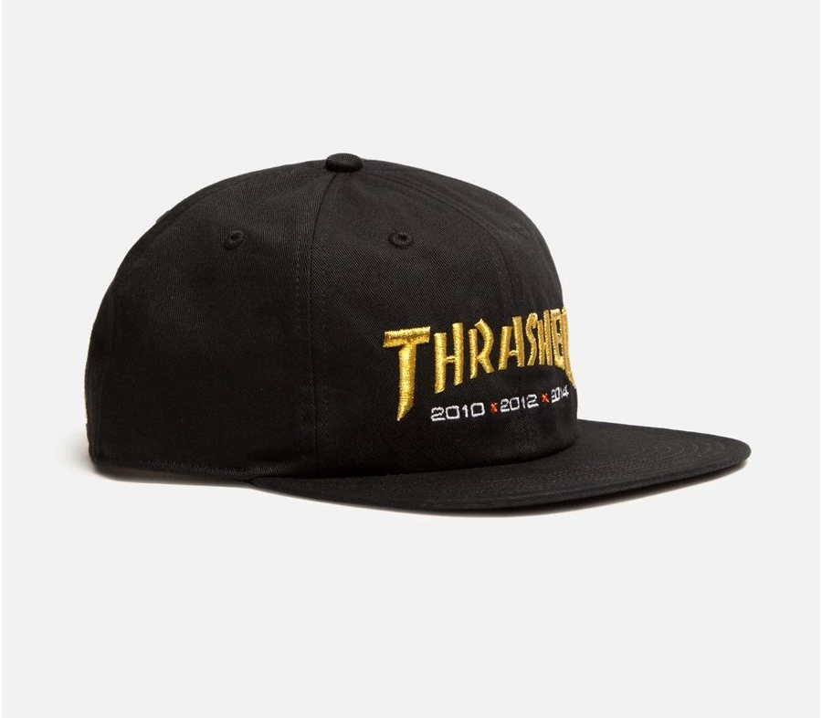 Thrasherx47SFGiantsGoldYearsCap3
