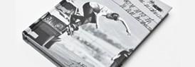 191211ThomasCampbellYeOldeDestructionBookFilm