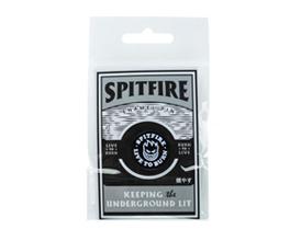 200105SpitfireBigheadLTBPins