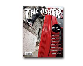200106ThrasherMagazine2020Feb