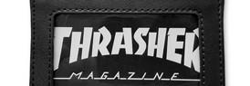 200111ThrasherCardHolder