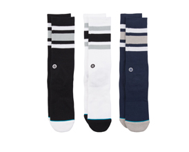 200113StanceSocksBoyd3PackSocks