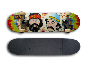 200119Flip2020TomPennyCheech&ChongMaryComplete