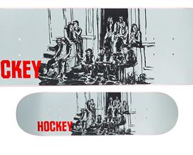 200120HockeyPackDeck