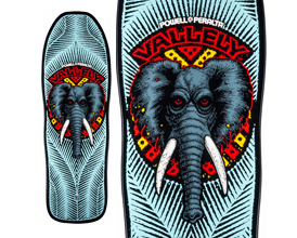 200125PowellPeraltaMikeVallelyElephantDeck