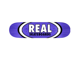 200127RealOversprayOvalDeckBlue