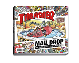 200128ThrasherMailDropBook