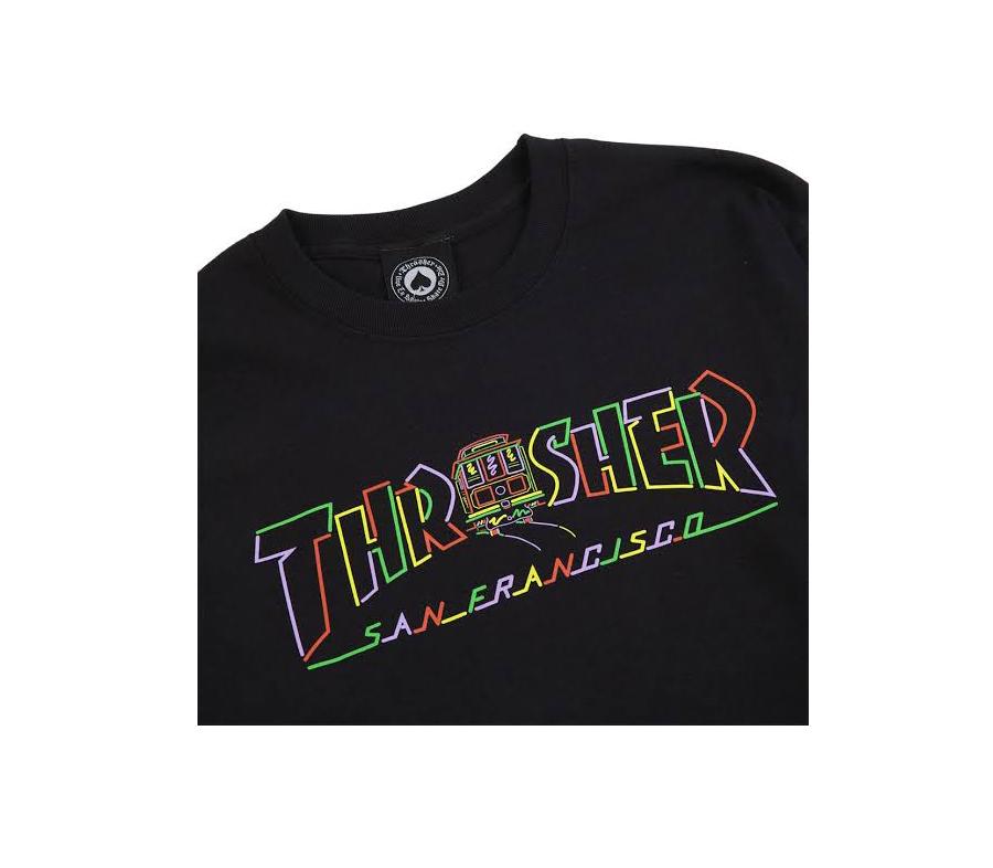 ThrasherCableCarLSTee2