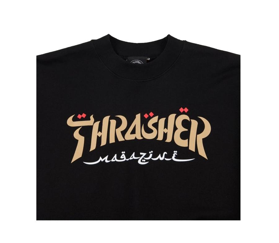 ThrasherCalligraphyCrewneck2