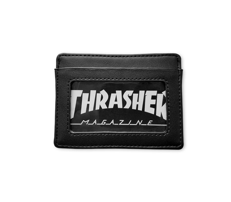 ThrasherCardHolder2