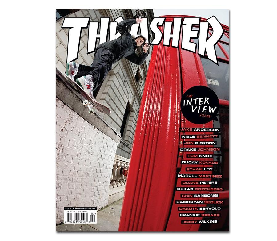 ThrasherMagazine2020Feb