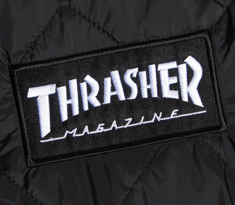 ThrasherMagazineLogoVest2