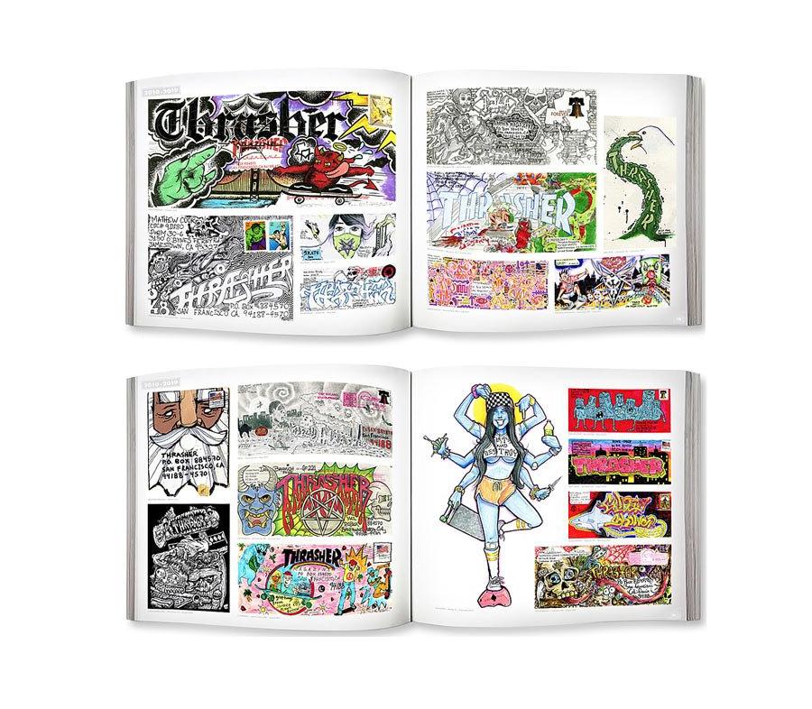 ThrasherMailDropBook3