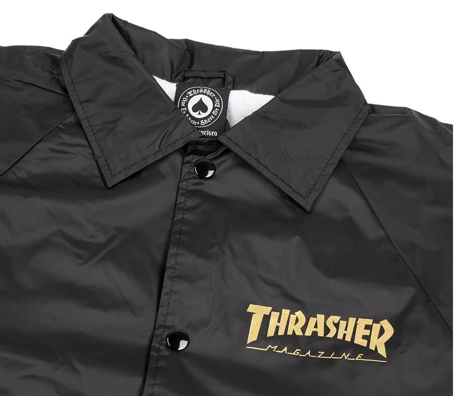 ThrasherPentagramCoachJacket2