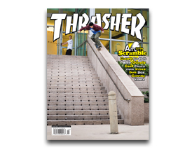 200209ThrasherMagazine2020March