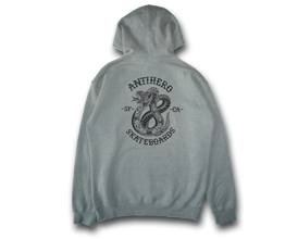 200221AntiHeroEighteenHoodieHeather