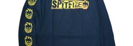 200225SpitfireRansomLSTee